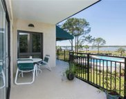 247 S Sea Pines  Drive Unit 1855, Hilton Head Island image