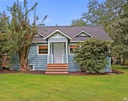 16815 Snohomish ave, Snohomish image