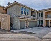 2425 W Bronco Butte Trail Unit #2015, Phoenix image