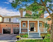 137 Alfred Smith Way, Newmarket image