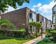 7539 N Ridge Boulevard Unit #1, Chicago image