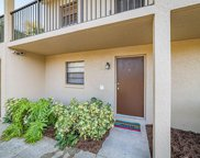 1030 Pinetree Unit #1, Indian Harbour Beach image