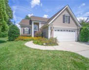 210  Stallings Mill Drive, Mooresville image