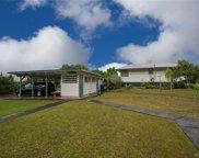 1347 Loko Drive, Wahiawa image