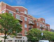 4950 N Western Avenue Unit #3E, Chicago image