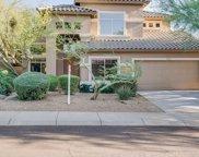 10559 E Tierra Buena Lane, Scottsdale image
