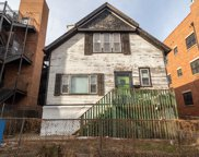 3710 N Kenmore Avenue, Chicago image
