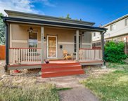 3221 W 28th Avenue, Denver image