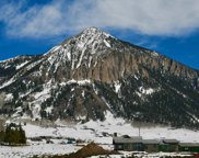 TBD Augusta, Crested Butte image