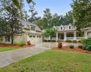 27 Oldfield Village Road, Bluffton image