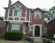 18058 GREENLAWN, Detroit image