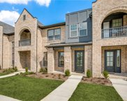 7239 Switchgrass Road, Frisco image
