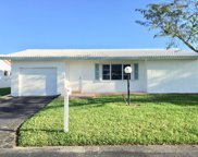 8205 Nw 12th Mnr, Plantation image