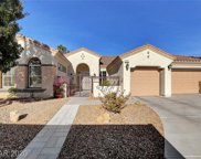 2592 EVENING SKY Drive, Henderson image