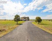 13590 Woodlake Road, Elbert image