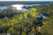 W Waterview Dr, Loxley image