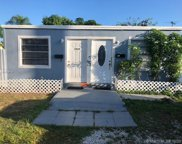 5925 Sw 64th St, South Miami image