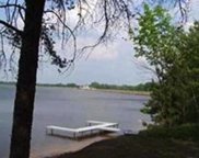 W3978 Boaters Dream Dr, Germantown image