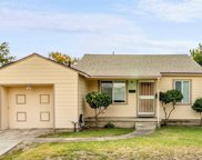 470 W Emerson Ave, Tracy image