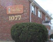 1083 Blue Hills  Avenue Unit D, Bloomfield image