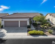 40314 Calle Cancun, Indio image