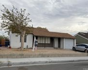 709     Caliente Drive, Barstow image