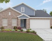 8336 Chasemont Ct, Converse image