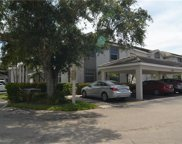 3780 Fieldstone Blvd Unit 3-101, Naples image