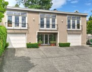 4825 54th Ave S, Seattle image