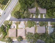 12332-12336 Shearwater Drive, New Port Richey image