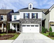 125 Concordia Woods Drive, Morrisville image
