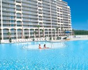 4801 Harbor Pointe Dr. Unit 801, North Myrtle Beach image