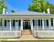323 Hickory St, Greenville image