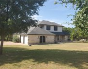 1255 County Road 204, Liberty Hill image