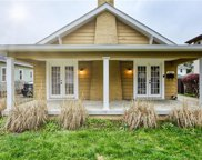 210 43rd  Street, Indianapolis image