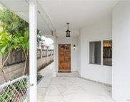 618A Halela Street, Oahu image