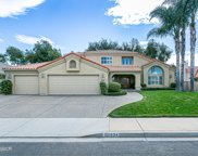 834 Fairway Vista Drive, Santa Maria image