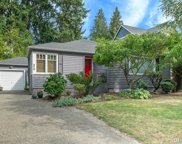 210 NW 143rd St, Seattle image