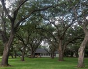519 Miles Road, Bacliff image