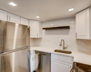 4670 W Nevada Place Unit #103, Denver image