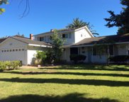 1008 Akio Way, San Jose image
