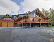 11361 Hideaway Trail, Anchorage image