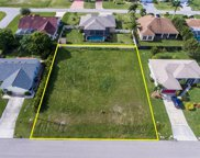 1728 Sw 30th  Street, Cape Coral image