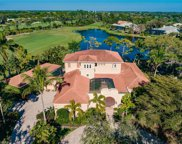 3790 Bay Creek Dr, Bonita Springs image