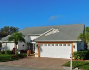 13341 Wild Cotton CT, North Fort Myers image