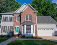 101 River Wood  Drive, Fort Mill image