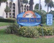 5803 N Banana River Boulevard Unit #1054, Cape Canaveral image
