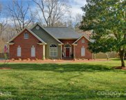 15200 Yarmouth  Road, Mint Hill image