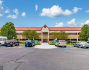 11110 Medical Campus   Road, Hagerstown image