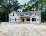 699 Kings River Rd., Pawleys Island image
